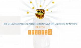 Bitlanders - Uma Rede Social que te paga em Bitcoin, Paypal! [ Recebi 3 x 10 Dolars] - Página 3 210d3518f92bad205e392a3fee645d3dc25dbad1