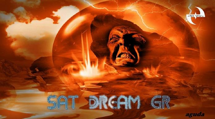 satdreamgr-enigma2-2.1-dm800.sr-2012-06-21-sim2-SSL-84b.by aguda