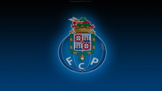 Fcporto online