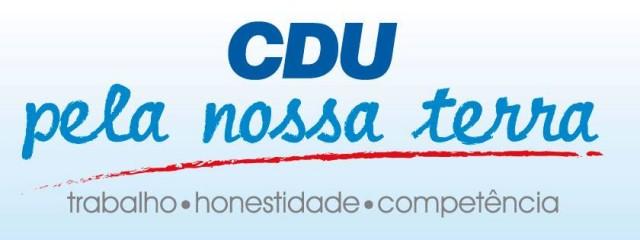 Lurdes Ribeiro - CDU Amarante