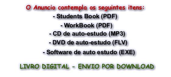 interchange fourth edition student book 2 pdf download