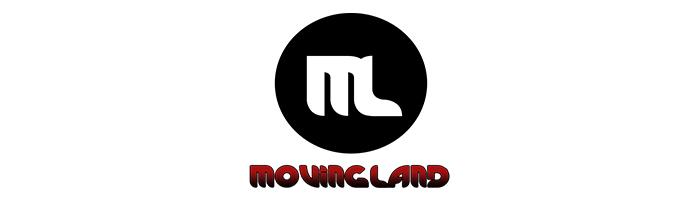 Associação Movingland